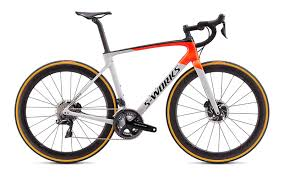 Specialized Road Bikes 2020 Range Details Pricing And
