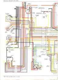 john deere 4450 wiring diagram wiring diagram libraries john deere 4450 wiring diagram simple wiring diagram4450 john deere wire schematics completed wiring diagrams john