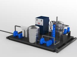Home Water Treatment Systems Cost Cost Effective Cooling Tower Water Treatment Neopure