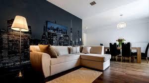 40 Luxus Von Wohnzimmer Einrichtung Modern Ideen