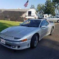 mitsubishi 3000gt fast and furious. 1992 mitsubishi 3000gt vr4fast and furious reduced 3000gt fast e