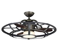 small flush mount ceiling fan small flush mount ceiling fans in prepossessing small flush mount ceiling