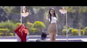 new punjabi songs 2016 makeup breakup with s jaggi sidhu latest brand new hits song 2016 video dailymotion