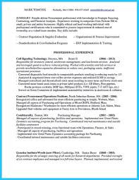 Awesome Sophisticated Job For This Unbeatable Biotech Resume Check