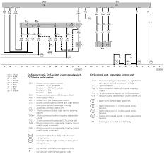 2000 vw beetle fan control module wiring diagram annavernon vw passat comfort control module wiring diagram wire
