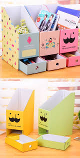 this storage boxes will delightfully decorate the children s room and the children will be very