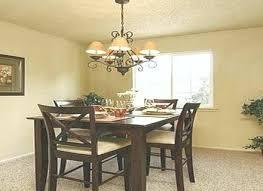 lighting dining room. Cool Dining Room Lights Has Elegant Kitchen Lighting