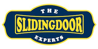 the sliding door experts