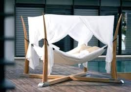 collect this idea out door beds country bed frames outdoor canopy ideas for a romantic summer out door beds old bed frame