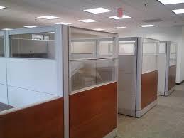 office cube door. Full Size Of Door:steelcase Cubicle Door Pic Source Office Cube Kissthekid Panel With Locking