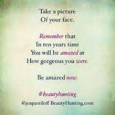 The Real Beauty Quotes Best of Real Beauty Quote Share Quotes 24 You