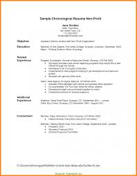 waiter resume sample complex waiter cv sample cv resume waiter www fungra rs geer books