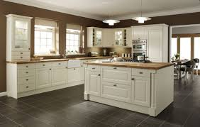 Kitchen Floor Tile Paint Kitchen Amazing Kitchen Floor In Kitchen Flooring Ideas Good