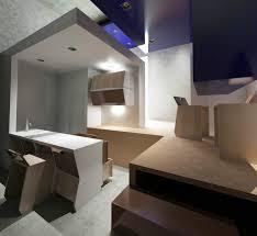 Interior Design Classes Nyc Top 10 Interior Design Schools Around The World Arch2o Com