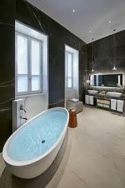 bathroom suite mandarin: milano suite bathroom by piero fornasetti mandarin oriental milan piero fornasetti and gio ponti new