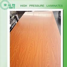 china high pressure laminated sheets decorative laminate hpl china hpl decorative high pressure laminate board