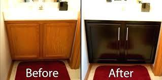 refurbish kitchen cabinets refurbish kitchen cabinets refacing kitchen cabinets refurbish kitchen cabinets kitchen cabinets calgary