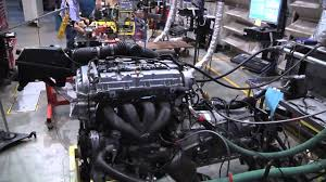 2013 chevrolet malibu all new ecotec 2 5l youtube ecotec stand alone wiring harness at Ecotec Wiring Harness