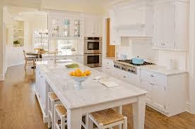 Kitchen Island With Built In Seating | Home Design, Garden & Architecture  Blog Magazine