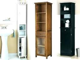 linen closet storage ideas bathroom linen closet storage ideas tower cabinet s tall cabinets no linen closet storage ideas