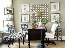 ways to decorate an office. Medium Size Of Home Office:easy Ways Decorate Your Office Space For College Football Design To An R