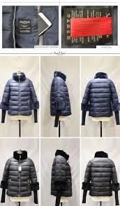 snowclassic winter jacket women 2016 real rex rabbit fur collar sleeve jacket female winter coats big