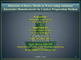 Chemical Engineering Assignment Help   EssayCorp Alibaba com
