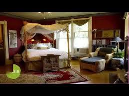 modern tropical furniture. Modern Tropical Furniture