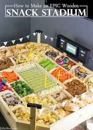 office party idea. Office Party Idea. Contemporary Decoration Super Bowl Ideas Interesting 325 Best Food Idea