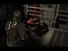 <b>Dead Space Head</b> Bang - YouTube