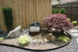 japanese patio furniture. Entrancing Japanese Patio Furniture Bathroom Accessories Decoration At  Backyard Transformation Includes Eco Friendly Rock Garden With Japanese Patio Furniture D