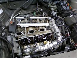 similiar bu engine keywords 2000 chevy bu engine 2000 chevy bu engine pic2fly