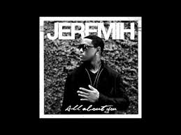 to makeup w s jeremih take off all about you jeremih breakup