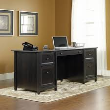 staples home office desks. Full Size Of Home Office:big Lots Office Desk Walmart Chair Staples Desks T