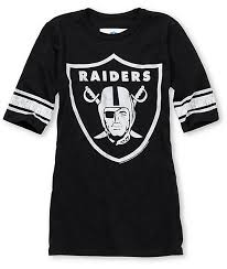 Football Raiders Nfl Oakland T-shirt dbcaebedefcbb|An Empty-Nesters' Christmas Trip