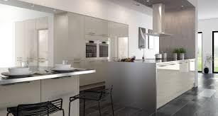 High Gloss Kitchen Cabinets High Gloss Kitchen High Gloss Kitchen Units Gloss Kitchen Cabinets