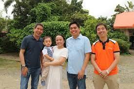 KUBOTA Philippines Inc. | DR1 FARMTECH SERVICES