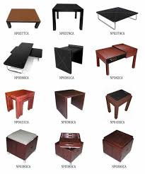 types of living room furniture. Furniture Names List With Pictures Types Of Styles Inside Living Room  Types Of Living Room Furniture