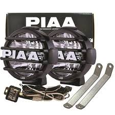 cheap piaa 530 led driving lights piaa 530 led driving get quotations · piaa 05354 piaa lp530 series 3 5 inches led driving lamp kit brackets 2012