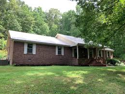 Looking for a private, 2400sqft home... - AshLee Vaughn-South State Realty,  LLC | Facebook