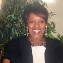 Priscilla Arnold Obituary - Visitation & Funeral Information