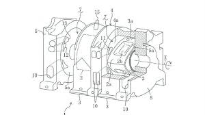 Rotary engine diagram wiring diagrams schematics rh guilhermecosta co mazda rx 8 coolant hose diagram mazda 6 2004 fuel system diagram