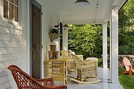 covered porch furniture. painted porch floors traditional with covered plastic adirondack chairs furniture l