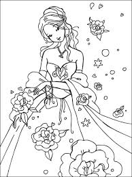 Small Picture Beautiful Cinderella Coloring Pages Tell the Story