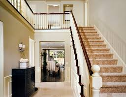 carpet on stairs. modern-patterned-carpet-on-stairs.jpg carpet on stairs
