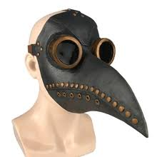 <b>gas mask steampunk</b>
