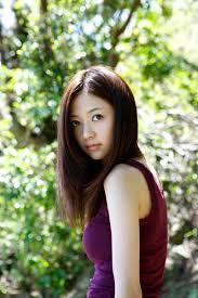 Rina Aizawa Photo Gallery 101 Pics 101.