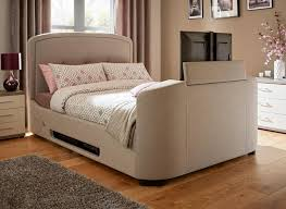 tv bed with storage. Interesting Bed Intended Tv Bed With Storage I