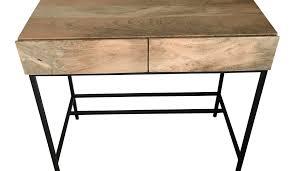 full size of desk wood steel desk potery barn oscillating fan pottery accessories decoupage top