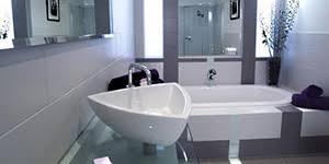 bathroom remodel northern virginia. Northern Virginia Bathroom Remodeling Professionals Remodel R